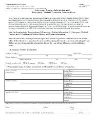 Fact Sheet Template Beauteous Fact Sheet Template Unique R Xlsx Package A Quick Start Guide To