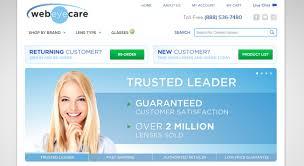 webeyecare webeyecare elite status