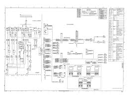 scania abs wiring diagram wiring diagram and schematic design scania 113 wiring diagram schematics and diagrams