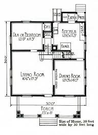 foursquare house plans house plans