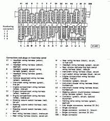 jetta fuse diagram on wiring diagram 2012 vw jetta fuse box diagram wiring diagrams schematic 2013 jetta tdi fuse diagram 2012 jetta