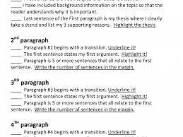 written essays examples com written essays examples