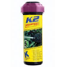 septic sprinkler head. Exellent Sprinkler K2 Smartset Reclaim Water Gear Drive Sprinkler Intended Septic Head F