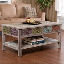 Places To Coffee Tables Small Space Coffee Table Coffetable