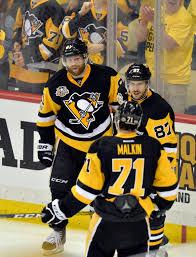 Salary Cap Deep Dive Pittsburgh Penguins Pro Hockey Rumors