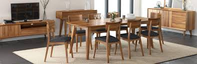long dining room tables. Dining Room Long Tables