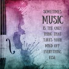 Inspirational Quotes About Music And Life Inspirational Quotes About Music And Life New Best 100 Music Quotes 21