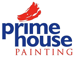 painting companies in houston industrial painting companies in houston tx
