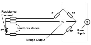 3 lead rtd wiring simple wiring diagram 3 wire rtd sensor wiring a 3 wire rtd 3 wire rtd probe rtd wiring color code 3 lead rtd wiring