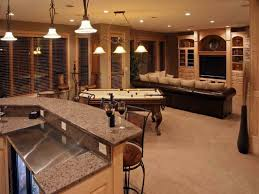 Basement Kitchen Bar Basement Kitchen Ideas Model Wonderful Kitchen Design Ideas