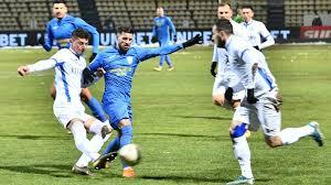 Get all match details, goals, stats, fixtures, lineups, tv stations, everything from a single place. Live Score Dunărea Călărași Voluntari Scor 0 0 In Barajul De Menținere Promovare In Liga