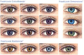 Acuvue 2 Opaque Color Chart Acuvue 2 Colors Chart Www Bedowntowndaytona Com