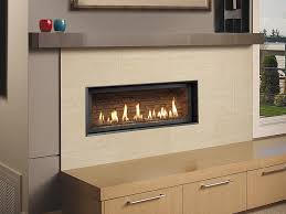 3615 ho gsr2 gas fireplace