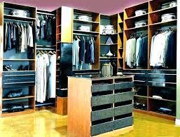 pull out tie rack racks for closet standard closets sliding belt organizers the home depot clo