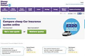 insurance quotes australia compare 44billionlater