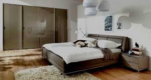 Jugendzimmer Einrichten Kosten Günstig Einrichten Möbel Online