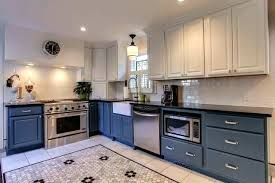 1920s kitchen s house in area traditional kitchen 1920s kitchen countertops