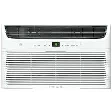 12000 btu through the wall air conditioner wall sleeve air conditioner keystone 12000 btu through the wall air conditioner