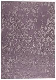 purple area rug 8x10 stunning bri purple area rug x unique round area