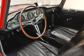 m e m o: 1967 honda s800 for sale