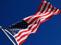 Image result for us flag images free