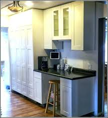 fearsome wall cabinets kitchen cabinet closeouts inch tall upper image impressive 42 unfinished c
