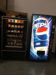 Vending Machine Routes For Sale Near Me Interesting Near John Wayne Airport Vending Machine Route For Sale By Owner On