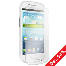 samsung galaxy s3 mini. samsung galaxy s3 mini screen protector tempered glass e