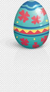Easter Egg Egg Hunt Icon Easter Transparent Background Png