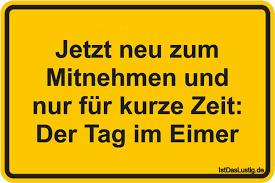 Pin Von Magdalena Engelmann Auf Witze Witzige Sprüche Sprüche
