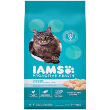 Cat Food Ingredient Comparison Chart Iams Proactive Health Adult Indoor Weight Hairball Care