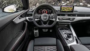 2018 audi rs5.  rs5 2018 audi rs5  to audi rs5 n