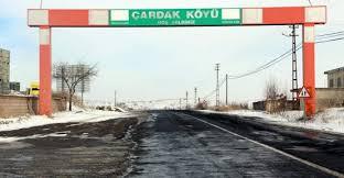 Image result for çardak köyü nevşehir internet kameralar