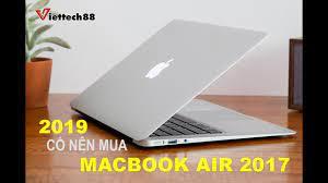 20 triệu các bạn chọn được Macbook nào? - YouTube