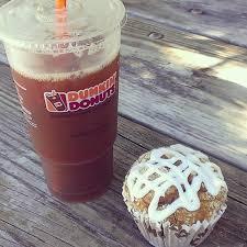 donuts pumpkin in versus pumpkin pie donut