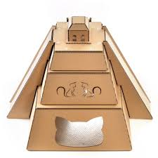 Pyramid Houses Mayan Pyramid Cat House Revealing The Great Maya Civilization