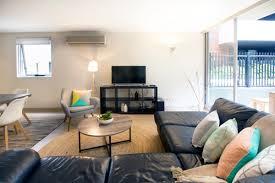 urban furniture melbourne. Urban Furniture Melbourne S