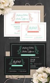 Invitation Template Invite Wedding Invitation Templates