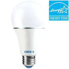 fluorescent light bulb sizes ceiling fan ceiling bulb sizes for base size bay hunter compact fluorescent