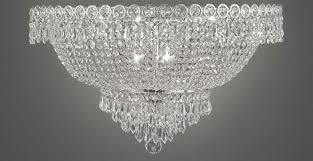 cjd cs 2176 24 gallery empire style french empire crystal chandelier regarding french empire
