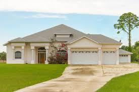 exterior house painting colorado springs. fixr experience score: 22 exterior house painting colorado springs