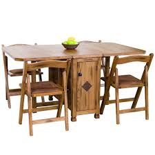 latest drop leaf dining table with folding chairs with 10 best small table chairs images on