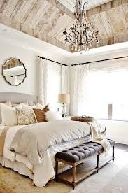 chic bedroom ideas. Beautiful Bedroom 9 Youu0027ll Be Sitting Pretty With A Bed Bench And Chic Bedroom Ideas O