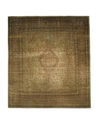 antique in wool beige x 13 15 area rugs