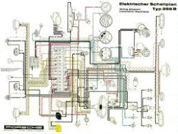 porsche 914 wiring harness diagram porsche image porsche wiring harness wiring diagram and hernes on porsche 914 wiring harness diagram