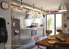 Logiciel Cuisine Leroy Merlin élégant Cuisine équipée Prix Cuisine