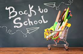 Image result for back to school images