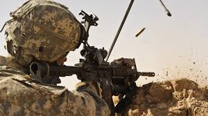 1920x1200 top us army solr hd wallpapers stunning images