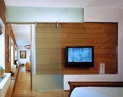 modern glass barn door. Image Of: Modern Glass Barn Door H