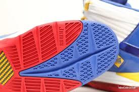 lebron shoes superman. lebron 3 superman shoes